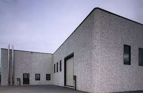 capannoni prefabbricati cemento armato prefabbricati in cemento in friuli venezia giulia