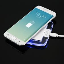 Smartphone Charging Station Online Get Cheap Smartphone Charging Station Aliexpress Com