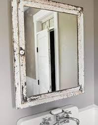 framed bathroom mirror cabinet sensational design ideas vintage bathroom cabinet with mirror