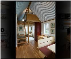 best tiny homes house company plans trailer how home design