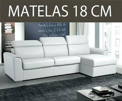 canap couchage permanent canape convertible lit quotidien canape lit couchage quotidien ikea