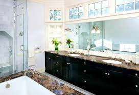 accessories licious ideas for bathroom window blinds and