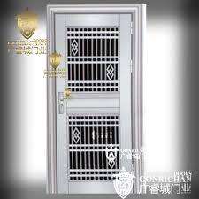 metal door with glass stainless steel storm doors stainless steel storm doors suppliers