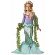Halloween Costumes Kids Boys Party Halloween Toddler Mermaide Halloweenes Children Boys Party