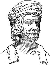 christopher columbus clipart etc