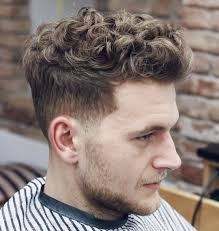 52 short hairstyles for men 2017 gentlemen hairstyles