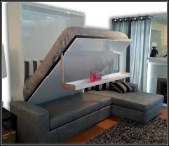 Murphy Sofa Bed by Best 25 Murphy Bed Plans Ideas On Pinterest Murphy Bed Frame