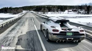 koenigsegg one wallpaper iphone koenigsegg agera r wallpaper 1080p white pc koenigsegg agera r
