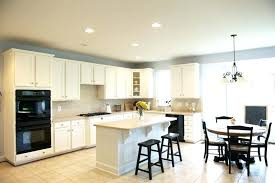 how much are new kitchen cabinets how much is a new kitchen dosgildas com