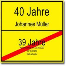 dienstjubil um spr che lustig sprüche zum 40 geburtstag mann spruchundwunsch website