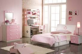 Interior Design Bedroom For Girls With Design Ideas  Fujizaki - Interior design girls bedroom