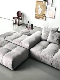 s shaped couch outstanding small l shaped couch s shaped sofa shape sofas small l