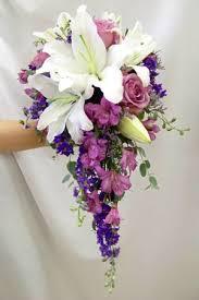 wedding flowers kerry wedding bouquets