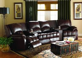 home theater sectionals home theater sectional sofa book of stefanie