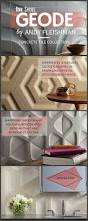 576 best creative wall ideas images on pinterest home diy and
