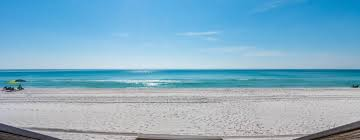 panama city beach condos book that condo