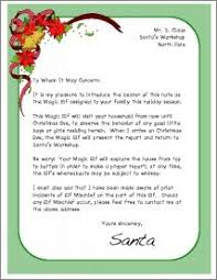 elf letter template best 25 elf letters ideas on pinterest elf on shelf letter elf