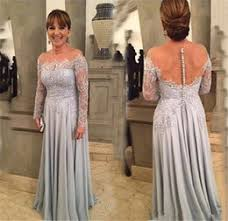 free shipping evening mother bride dresses online free shipping