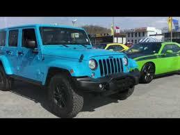 blue jeep chief blue jeep wrangler