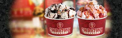 Sweet 16 Halloween Cakes by Birthday Cakes Cupcakes Bakery Cold Stone Ice Cream