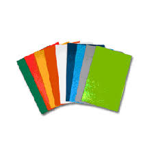 where to buy acid free tissue paper mf acid free tissue paper rameshwar dass goel sons exporter in