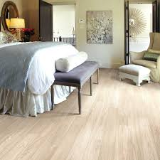 Quick Laminate Flooring Reclaimed Oak Effect Laminate Flooring