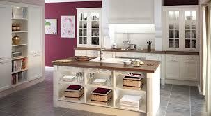 ikea cuisine blanche modele de cuisine ikea blanche terrassefc