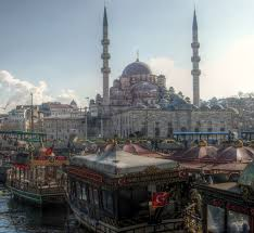Arizona is it safe to travel to turkey images Cities to visit in turkey including fethiye istanbul and more jpg