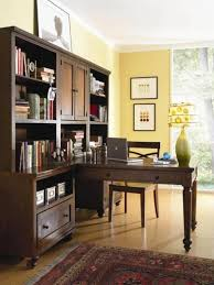 excellent simple home office decorating ideas with home office
