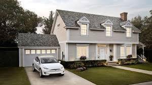 home depot solar tesla to set up mini solar stores inside home depot