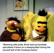 post pics of where you come from bertstrips
