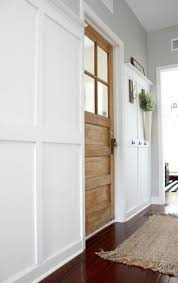 bluehomz solutions home auotmation home 388 best home decor tips u0026 tricks images on pinterest