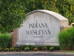 wesleyan rn to bsn 60 most affordable accredited online christian colleges and