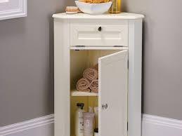 bathroom corner storage cabinet bathroom corner storage cabinet stylid homes