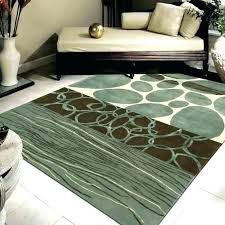 Cheap Area Rugs Uk Cheap Large Area Rugs Awe Inspiring Medium Size Of Area Area Rugs