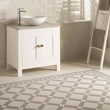 Dover White Walls by Tiling A Victorian Style Bathroom Be Inspired