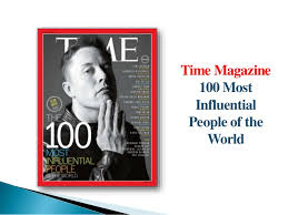 biography book elon musk biography of elon musk
