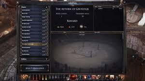 save 20 on wolcen lords of mayhem on steam