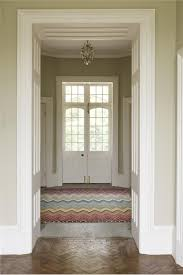 farrow u0026 ball inspiration for entry hall hermitage condo paint
