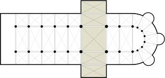 4 design for understanding information architecture 4th