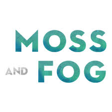 moss and moss and fog beauty design and inspiration everyday