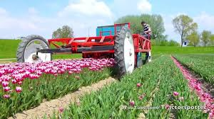 wonderful modern agriculture equipment 2016 popular modern