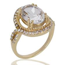 finger rings images images Rings latest design white stone finger ring for women at best jpg