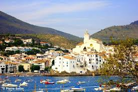 what s in spain spain at your pace