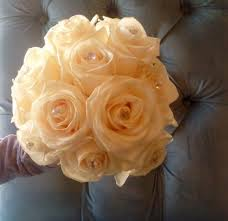wedding flowers kerry wedding flowers kerry bridal bouquets church flowers hotel flowers