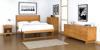 solid wood contemporary bedroom furniture modern wood bedroom furniture worldcarspicture club