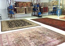 Clean Area Rugs Pressure Wash Area Rug Best Way To Clean Area Rugs Pertaining