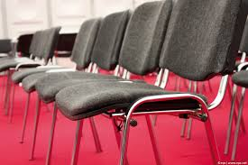Comfort Chairs Comfort Chairs Eps Net Europe