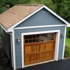 Cost Of Overhead Garage Door Door Garage Garage Door Repair Cost Overhead Garage Door Repair