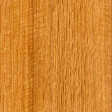 Rift Sawn White Oak Flooring Rift White Oak U2013 Mason U0027s Mill And Lumber